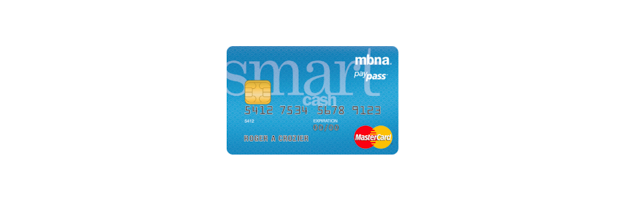 Best Cashback Credit Card Canada